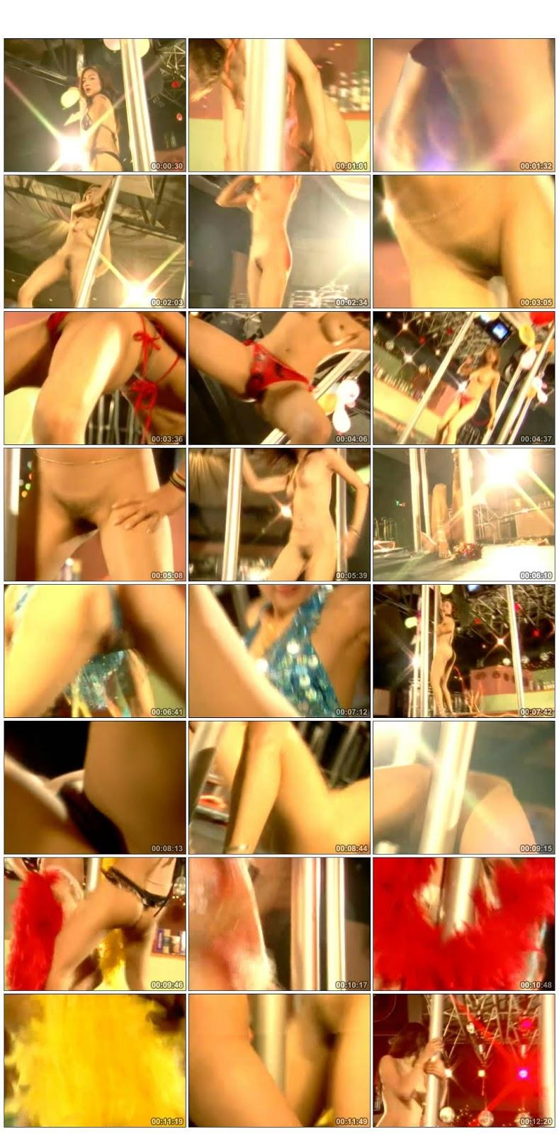 Really Hot Korean Girls - My Favorite Beautiful Korean Babes,Sex-Scandal.Us,Taiwan Celebrity Sex Scandal, Sex-Scandal.Us, hot sex scandal, nude girls, hot girls, Best Girl, Singapore Scandal, Korean Scandal, Japan Scandal