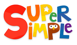 Supersimple resources