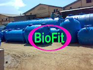 BioFit Type RCX & RCO Series