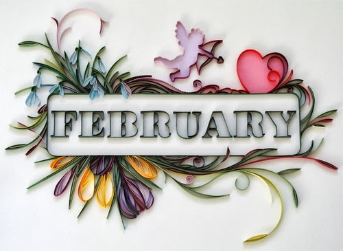 06-Feb-Quilling-Paper-Art-PaperGraphic-www-designstack-co