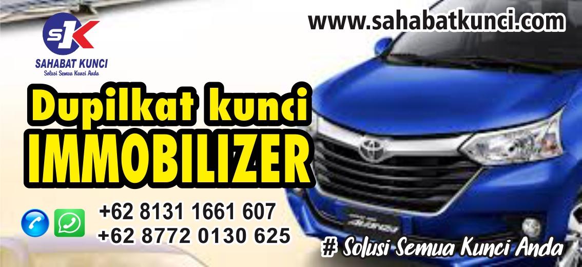 Tukang duplikat kunci 081311661607 -  Duplikat Kunci, Ahli Kunci jakarta, DKI Jakarta