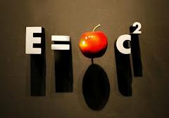 Física Interativa