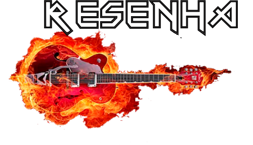 Resenha do Rock