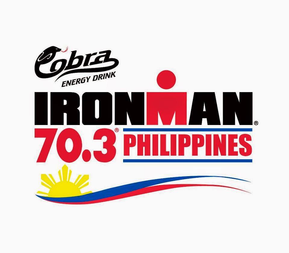 Cobra-Ironman-70.3-Philippines