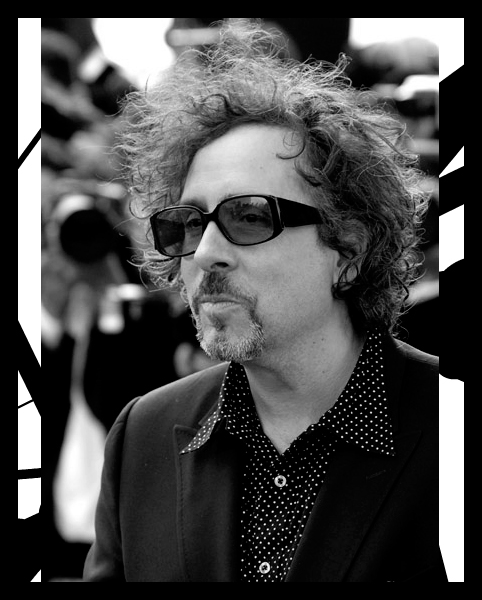 tim burton essays Tim burton style analysis tim burton is one of the most unusual and unique directors of our time he brings characters to life by putting them in a habitat.