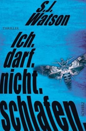 http://lisaundlaurahoch2.blogspot.de/2014/04/rezension-ich-darf-nicht-schlafen-von.html