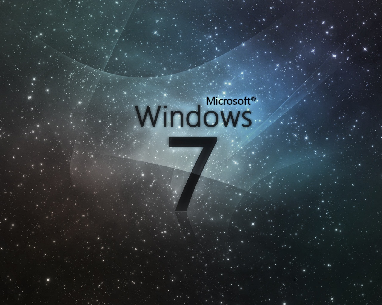 http://3.bp.blogspot.com/-MlnmYQq6KP4/Tz5Xf4VkvPI/AAAAAAAADL0/-LqDILZYVAo/s1600/microsoft+windows+7.jpg