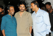 Gabbar Singh 2 Movie launch-thumbnail-1