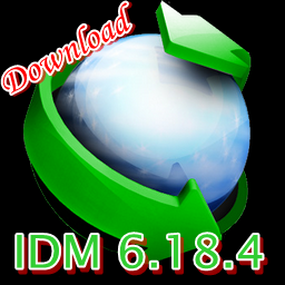 Download Internet Download Manager 6.18 Build 4 Final