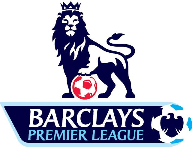 Jadwal Pertandingan Terbaru Liga Inggris Full Musim