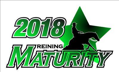 NOW IN AGENDA: MATURITY+PREFUTURITY IRHA 2018