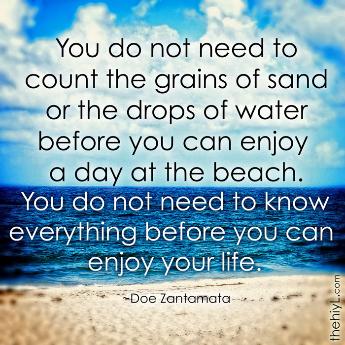 Enjoying my day off quotes quotesgram for Quotes on enjoying the day