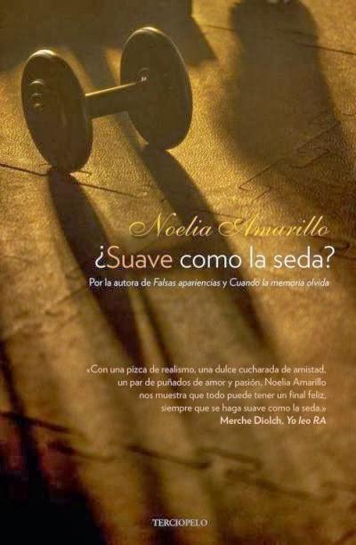 http://libros.fnac.es/a921959/Noelia-Amarillo-Suave-como-la-seda#bl=LINovela-rom%C3%A1nticaPDD2