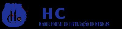 Portal HC News | 3 Anos
