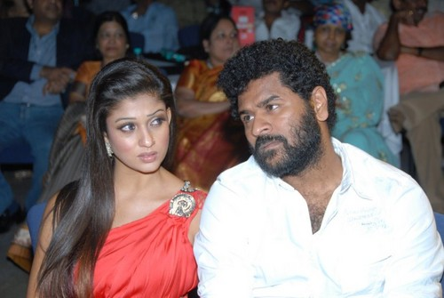 Prabhu+deva+nayanthara+marriage+date