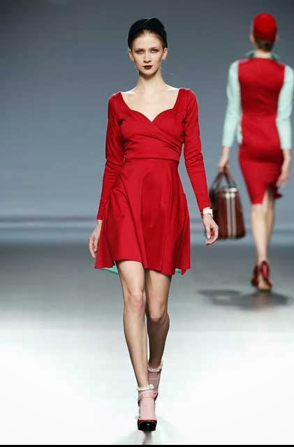 MBFW Madrid, EGO, Lady Cacahuete, moda, desfiles, street style