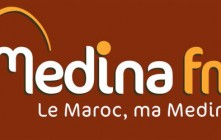 medina fm radio