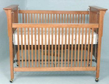 3 In 1 Baby Crib Plans Modern Baby Crib Sets