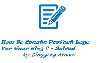 create-perfect-logo