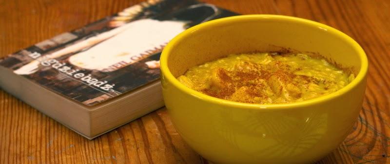 http://pani-od-kotow.blogspot.com/2014/05/ryzowo-owocowe-curry-z-mlekiem.html