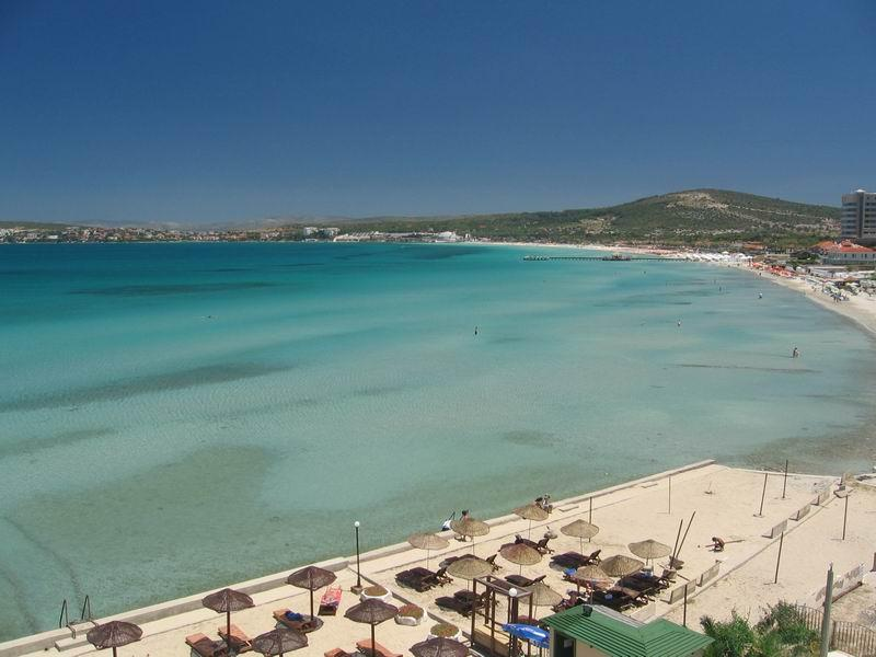 Cesme Turkey  city photo : Cesme Peninsula, Turkey Travel Guide and Travel Info Exotic Travel ...