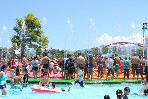 2012宜蘭童玩節