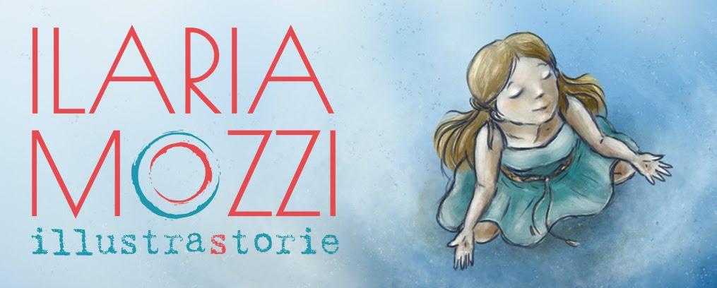 IllustraStorie