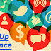 PowerUp Freelance - Get Paid for Your Work!