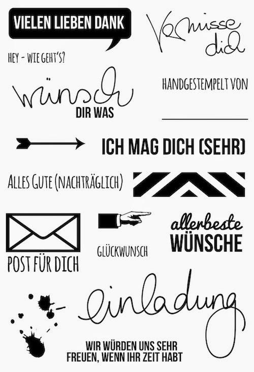 http://danipeuss.blogspot.com/2015/04/maikit-lichtblicke-die-funf-bzw-6-add.html