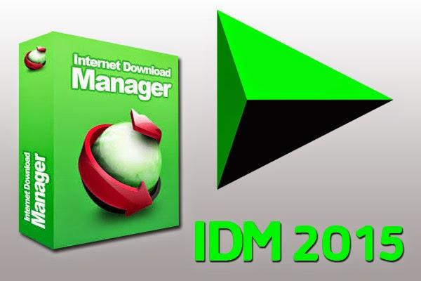 IDM Internet Download Manager 6.23 Build 3 Serial Keys Download
