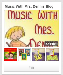 http://www.pinterest.com/beckasmiles/music-with-mrs-dennis-blog/