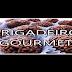 """Brigadeiro """"gourmet""""!!!"""