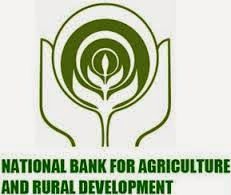 National Bank for Agriculture and Rural Development (NABARD)- recruitment 2015