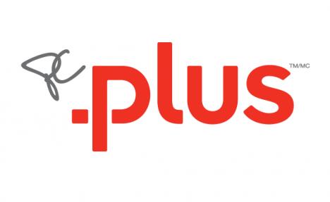http://www.pcplus.ca