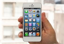 La competencia entre Smartphones
