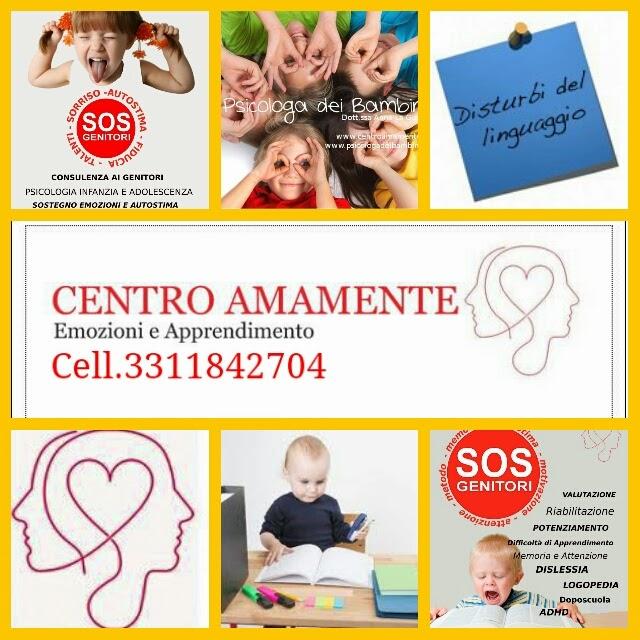 Centro Psicologico Milano