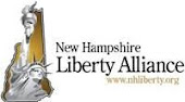 New Hampshire Liberty Alliance