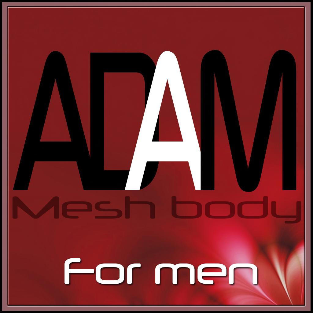*!* ADAM