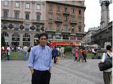 Hamdan Othman