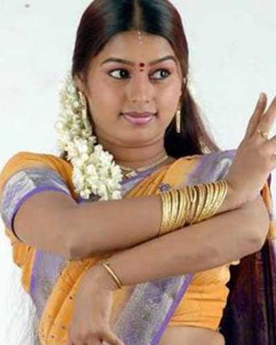photos tamil desi aunties spicy saree stills tamil desi aunties hot ...