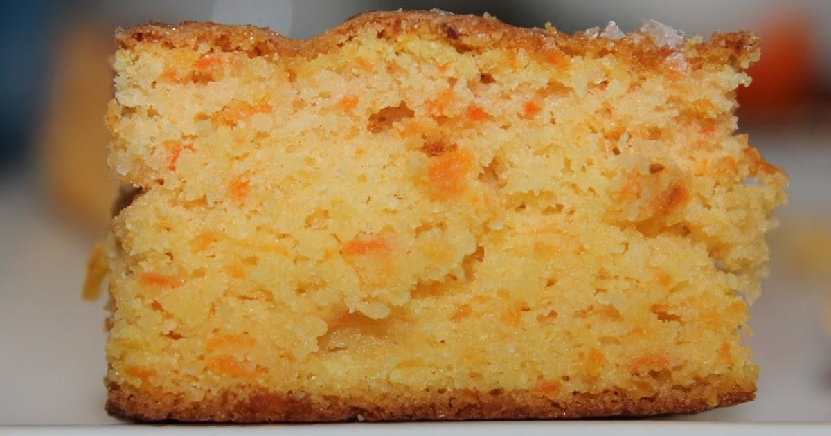 Пирог без молока рецепт фото