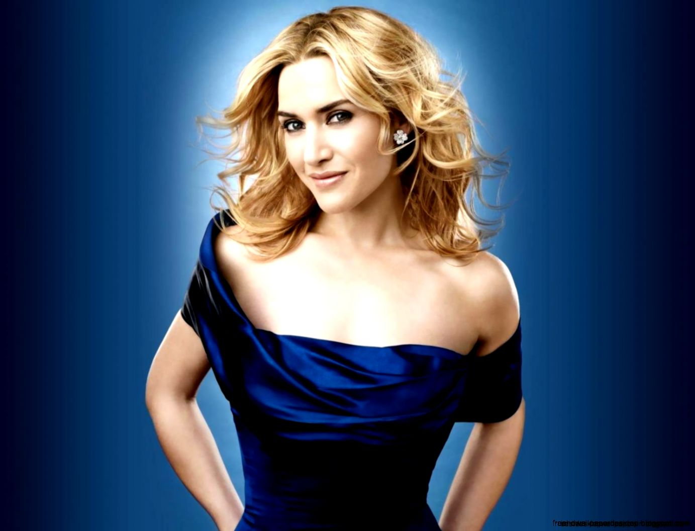 Kate Winslet Actress Woman Hd Wallpaper  Best Desktop Wallpapers