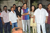 Kakathiyudu trailer launch-thumbnail-7