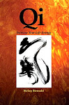 Qi - Increase your Life Energy
