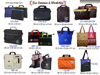 grosir tas model baru tas kerja,tas ransel,tas punggung,tas laptop