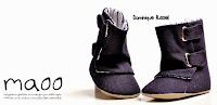 Dominique Russel | Sepatu Bayi Perempuan, Sepatu Bayi Murah, Jual Sepatu Bayi, Sepatu Bayi Lucu