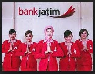 Loker Bank Jatim, Lowongan Bank 2014, Penerimaan BUMN 2014, Lowongan Bank Jatim