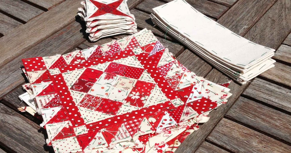 Quilting Stores Usa