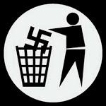 Nazis y sucedáneos...