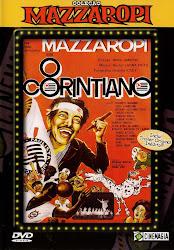 Baixar Filme Mazzaropi: O Corintiano (Nacional) Online Gratis